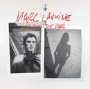 Les duos de Marc/Marc Lavoine