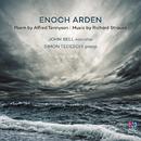 Enoch Arden/John Bell, Simon Tedeschi