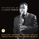 The Passion Of Charlie Parker/Multi Interprètes