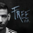 Free O.G/O.G