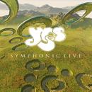 Symphonic Live/Yes