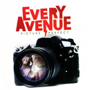 Picture Perfect/Every Avenue