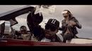 Perfect Pint (feat. Kendrick Lamar, Gucci Mane, Rae Sremmurd)/Mike WiLL Made-It