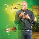 Heart Of A King (Live At Pont De Val)/Dr Tumi