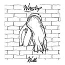 Walls (feat. Delacey)/Wingtip