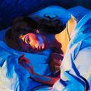 Melodrama/Lorde