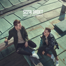 Sista ordet (feat. Robin Stjernberg)/Niello