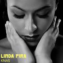 Knas/Linda Pira