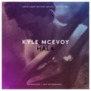 Hala/Kyle McEvoy