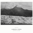 Olopte's Lullaby/Gabriela Parra