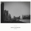 Farewell/Akira Kosemura
