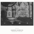 Everyone Wants To Be Found/Fabrizio Paterlini