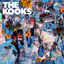 She Moves In Her Own Way (Acoustic)/The Kooks