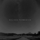 Travelling By Night/Melissa Parmenter
