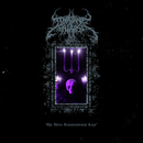 The Three Trandescental Keys/Throne Of Katarsis