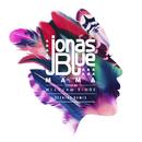 Mama (OFFAIAH Remix) (feat. William Singe)/Jonas Blue