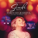 Forever Grateful (Live From The Farewell Tour)/Sandi Patty