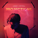 Projections/Landry Cantrell