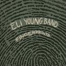Fingerprints/Eli Young Band