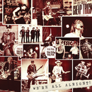 We're All Alright!/CHEAP TRICK
