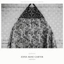 Unstitch/Anna Rose Carter