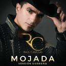 Mojada (Versión Sierreño)/Raúl Casillas