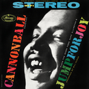 Jump For Joy/Cannonball Adderley