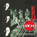 Awas Da' (Original Motion Picture Soundtrack)/Kru