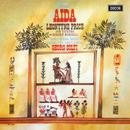 Verdi: Aida/Leontyne Price, Jon Vickers, Rita Gorr, Robert Merrill, Coro del Teatro dell'Opera di Roma, Orchestra del Teatro dell'Opera di Roma, Sir Georg Solti