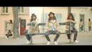 Tequila/Lulu Gainsbourg