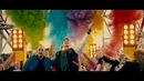 Lentoon (KOI Remix) (feat. Tommy Lindgren)/Robin