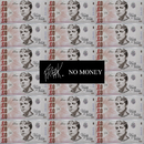 No Money/FREAK