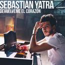 Devuélveme El Corazón/Sebastián Yatra
