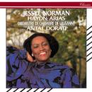 Haydn: Arias/Jessye Norman, Orchestre de Chambre de Lausanne, Antal Doráti
