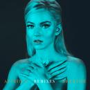 Breathe (Remixes)/Astrid S