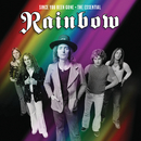 Since You Been Gone (The Essential Rainbow)/Rainbow
