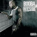Ouest Side/Booba