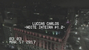 Noite Inteira (Pt. 2)/Luccas Carlos