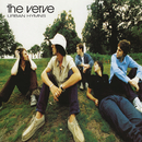 Catching The Butterfly (Live)/The Verve