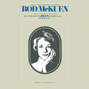 The Prime Of Miss Jean Brodie (Original Motion Picture Score)/Rod McKuen