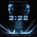 2:22 (Original Motion Picture Soundtrack)/Lisa Gerrard, James Orr
