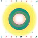 PLATINUM/カシオペア