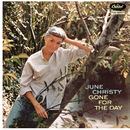 Gone For The Day/June Christy