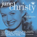 Day Dreams/June Christy