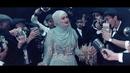 Bersandar Cinta/Dato Siti Nurhaliza