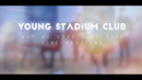 Why We Love Like This (Live)/Young Stadium Club