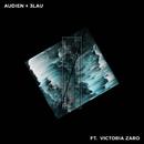 Hot Water (feat. Victoria Zaro)/Audien, 3LAU