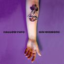Hallow Fate/Gin Wigmore