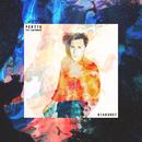 Stardust (feat. Sam Shrieve)/Perttu