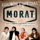 Sobre El Amor Y Sus Efectos Secundarios... Y Unas Cuantas Cosas Más (Edición Especial)/Morat